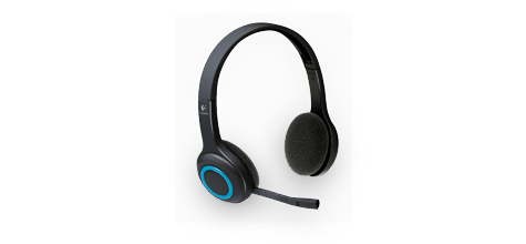 wireless-headset-h600-glamour-images.png