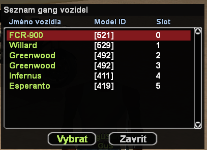 xboz.png