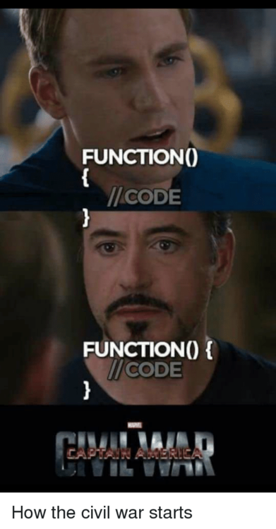 functiono-code-functiono-code-how-the-ci