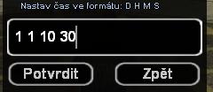 sa-mp-000.png