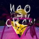 NeoRevCrew