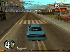 sa-mp-022.png
