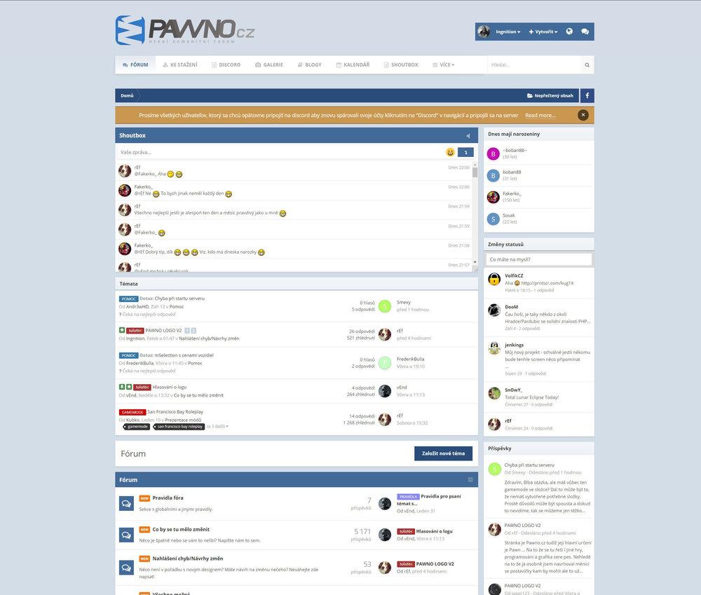 pawno_pres1.thumb.jpg.0d5e8913a4a1ceed2add453effbf052b.jpg