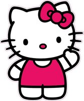 Hello Kitty Klub