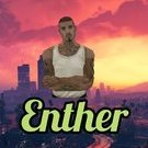 Enther.