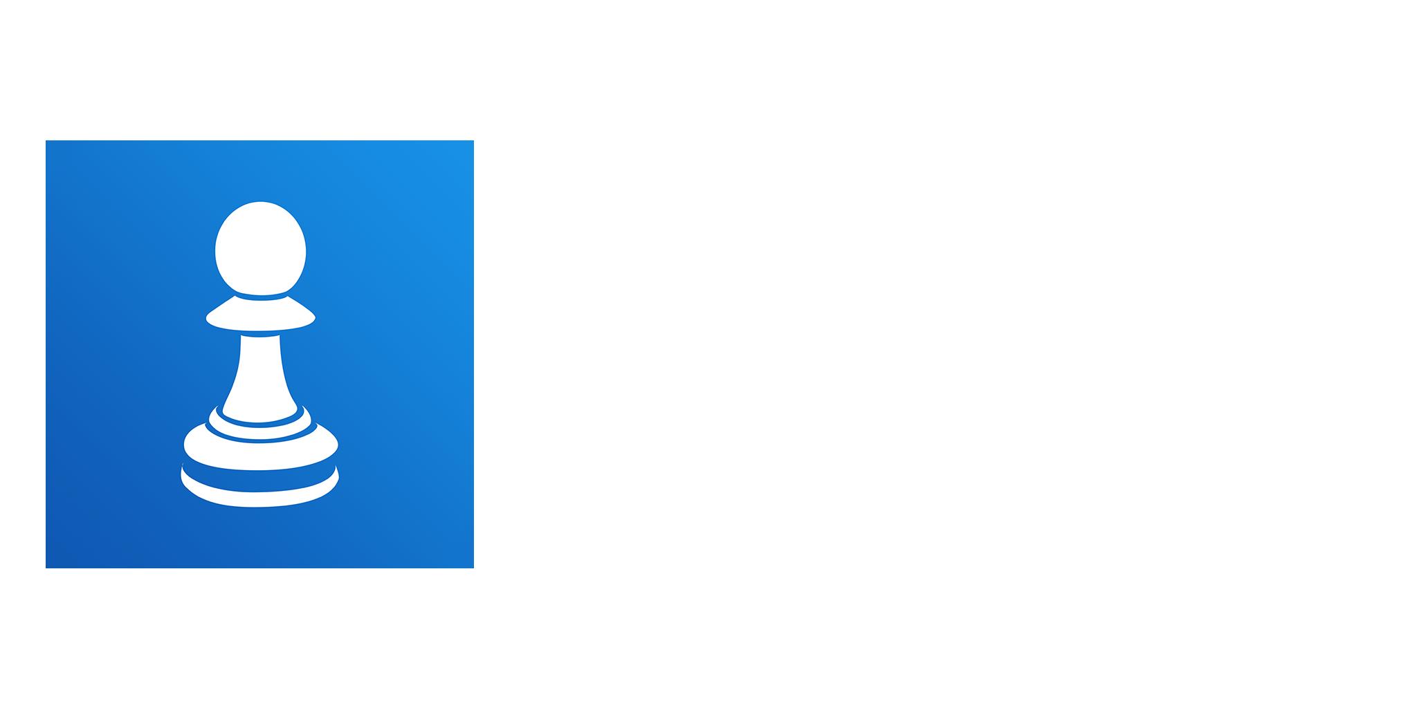 Pawno.cz