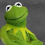 .Kermit_
