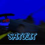 Sakulik