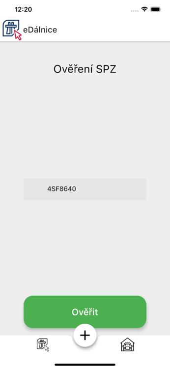 Simulator Screen Shot - iPhone 11 Pro Max - 2021-05-06 at 00.20.20.png