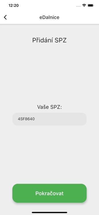 Simulator Screen Shot - iPhone 11 Pro Max - 2021-05-06 at 00.20.41.png