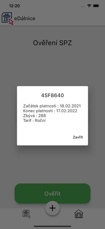 Simulator Screen Shot - iPhone 11 Pro Max - 2021-05-06 at 00.20.24.png