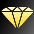 _DIAMOND_