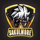 sakulmore