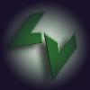Grand Theft Auto V Bude Vydáno Na Jaře 2013! - poslední příspěvek od uživatele Skygo