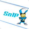 Sn1PDR