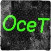 AntiProxy - poslední příspěvek od uživatele OceT