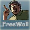 CHEF> Varování - poslední příspěvek od uživatele FreeWall