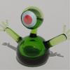 SA:MP In-game Object Editor - poslední příspěvek od uživatele milous22
