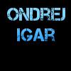 [TUT]Linux príkazy a pomôcky - poslední příspěvek od uživatele Ondrej Igar