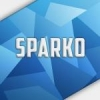 Nové objekty - poslední příspěvek od uživatele Sparko