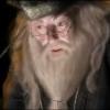 Call of Duty 4 Dedicated Server - Linux Unbutu - poslední příspěvek od uživatele Albus Brambůrek