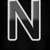 newshift
