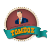 PHP Tabuľka - poslední příspěvek od uživatele TomBox