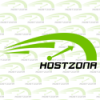 Hostzona