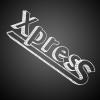 Gamemode na SAMP - poslední příspěvek od uživatele eXpresS