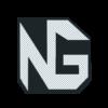 Nitro-Game