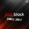jack.black
