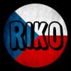SA:MP Server Crash - poslední příspěvek od uživatele Riko