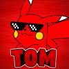 Tomas34