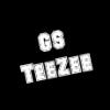 Problém po spawne - poslední příspěvek od uživatele TeeZee