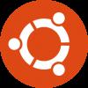 Windows Genuine Check + Crack Searcher [APP] - poslední příspěvek od uživatele daniele_pvk