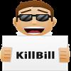 Logotyp + Vizitky - poslední příspěvek od uživatele killbill