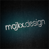 MajkX