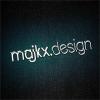 SEO - 1.diel - poslední příspěvek od uživatele MajkX