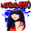 Morlox330
