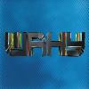 State Gaming - Free Psd Design - poslední příspěvek od uživatele WahyProduction