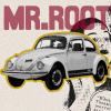 Globální příkazy - poslední příspěvek od uživatele Mr.RooT
