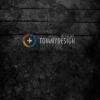csdp.tym.cz - poslední příspěvek od uživatele TommyDesign