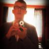 Odchytávanie hesla - poslední příspěvek od uživatele Kaki
