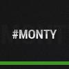 xMontyx