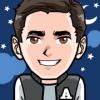 FeudalCraft - poslední příspěvek od uživatele gINIT
